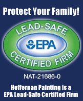 Wilmette, IL 60091 EPA Lead Safe Certified Painters
