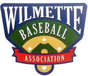 Heffernan Painting Services is a Proud Sponsor of Wilmette Baseball Association